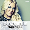 Couverture de l'album Madness (Remixes) [feat. Tris]
