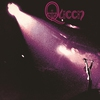 Cover of the album Queen (Deluxe Edition)