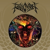 Couverture de l'album Revocation (Deluxe Version)
