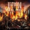 Couverture de l'album Descent Into Chaos