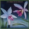 Couverture de l'album Love Island