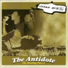 Cover of the album The Antidote - The Healing, Pt. 2 (feat. Raheem Devaughn)