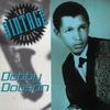 Couverture de l'album The Vintage Series: Dobby Dobson