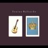 Cover of the album Tonino Baliardo
