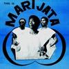 Cover of the album This Is Marijata - EP