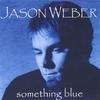 Couverture de l'album Something Blue
