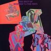Couverture de l'album The Best of Booker T. & The MG's