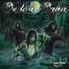 Couverture de l'album Ravenhead