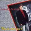 Cover of the album Não Sei Viver Sem Ti
