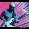Cover of the album Prime Cuts: Tony Levin