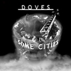 Cover of the album Some Cities