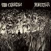 Couverture de l'album Minotaur
