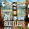 Cover of the album Best Of The Bootlegs