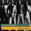 Couverture de l'album Malfunction