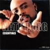 Cover of the album Nate Dogg: Essentials