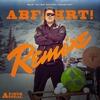 Cover of the album Abfahrt (Remixe) - EP