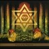 Couverture de l'album Feast of the Passover