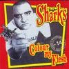 Cover of the album Colour My Flesh