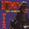 Cover of the album Teri Yakimoto