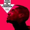 Couverture de l'album This Here Is Bobby Timmons