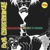 Cover of the album Harry Mudie Meet King Tubby In Dub Conference Volume Three (Remastered)