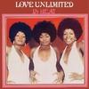 Cover of the album In Heat