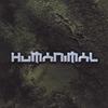 Cover of the album Humanimal
