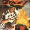 Couverture de l'album 1990-Sick