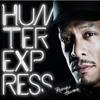Cover of the album Hunter Express (Bonus Track Version)