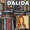 Cover of the album Dalida