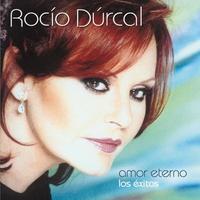 Couverture du titre Amor Eterno - Los Exitos
