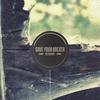 Couverture de l'album Recover - EP