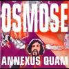 Cover of the album Osmose
