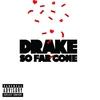 Couverture de l'album So Far Gone