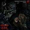 Couverture de l'album Midnight Nowhere Game OST