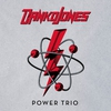 Cover of the album Power Trio
