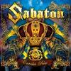 Cover of the album Carolus Rex
