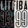Couverture de l'album LITFIBA 93-99