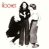 Cover of the album The Roches