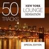 Couverture de l'album New York Lounge Sensation