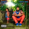 Cover of the album Father of Asahd