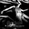 Cover of the album Bestial Supremacy