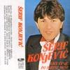 Cover of the album Naci Cu Je Po Mirisu Kose (Serbian Music)