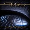 Cover of the album Fear Inoculum