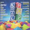 Couverture de l'album Kral Pop 2011