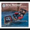 Cover of the album Verve Remixed, Vol. 4