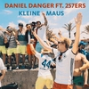 Cover of the album Kleine Maus (feat. 257ers) - Single