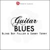 Cover of the album Guitar Blues