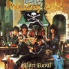 Cover of the album Port Royal