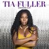 Cover of the album Diamond Cut